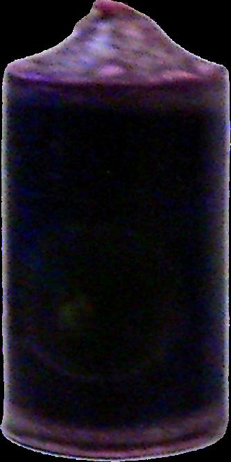Svíce čakrová 7. čakra